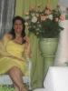 سال 2008_6