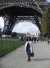 پاریس 2011_10