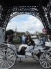 پاریس 2011_14