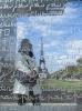 پاریس 2011_4