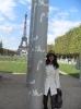 پاریس 2011_5