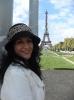 پاریس 2011_6