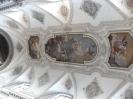 ونیز 2009_2