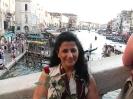 ونیز 2011_18