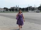 ونیز 2011_20